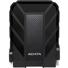 ADATA HD710 Pro 2TB External Hard Drive